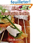 All of Scandinavian Cooking