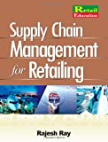 img - for Supply Chain Management for Retailing: 1E book / textbook / text book