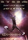 Don't Stop Believin': Everyman's Journey [DVD] [2012] [Region 1] [US Import] [NTSC]