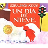 Un Dia de Nieve (Spanish Edition)