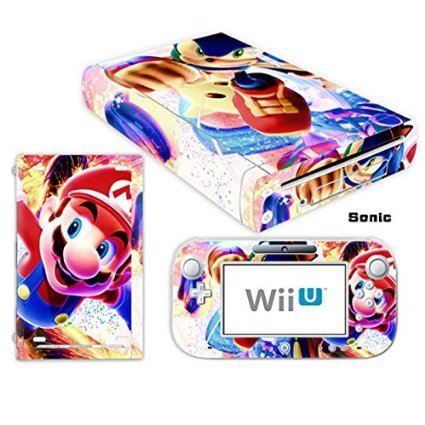 xinkaize-new-high-quality-0098-skin-decal-wrap-sticker-fur-nintendo-wii-u-console-and-controller-gam