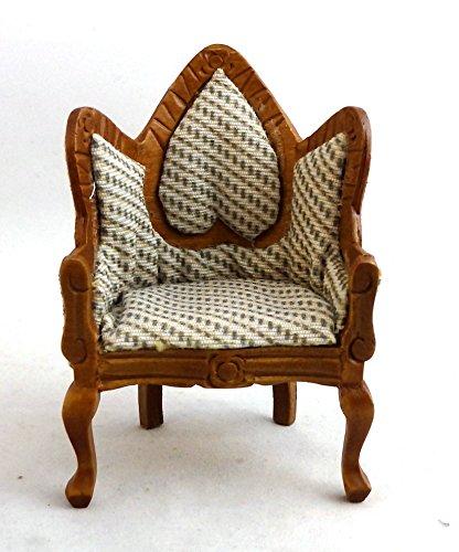 maison-de-poupee-miniature-a-la-victorienne-wrap-barboter-coeur-dos-noyer-bras-chaise