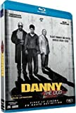 Danny the Dog [Blu-ray]