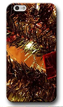 buy Fashion Hard Christmas Eve Tamar Iphone 6S Case, Coolest Iphone 6,6S Back Cover