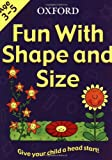 Fun With Shape & Size