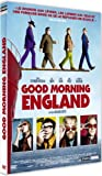 echange, troc Good morning England