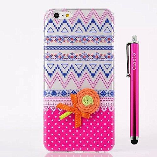 iphone-6-plus-hulle-jcmax-neue-schutzhulle-stilvolle-qualitats-tpu-gummi-gel-weich-ruck-flexible-hul