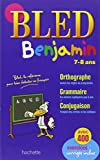 Bled Benjamin