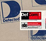 Def Com 1: A Defected Records Compilation Mixed By Full Intention [2 Audio CD Set] [British Import]