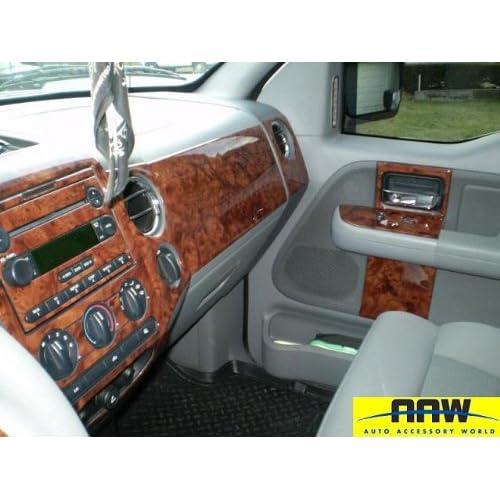 Qd Ftt L Sl Aa on 2001 Ford F 150 Wood Dash Kits