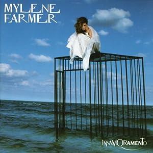 Innamoramento by Mylène Farmer