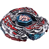 Beyblades JAPANESE Metal Fusion Starter Set #BB108 LDrago Destroyer (japan import)