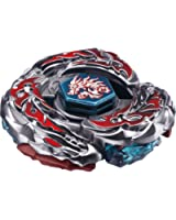 Beyblade BB-108 Starter L Drago Destroy F: S (japan import)
