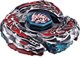 Beyblades JAPANESE Metal Fusion Starter Set #BB108 LDrago Destroyer