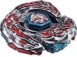 Beyblades JAPANESE Metal Fusion Starter Set #BB108 LDrago Destroy F