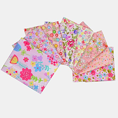 Top 5 best sewing quilt material for sale 2016 product for Sewing material for sale