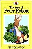 The Tale of Peter Rabbit (Ladybird Beatrix Potter) Beatrix Potter