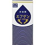 【第2類医薬品】エフゲン 60mL