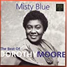 Amazon Co Uk Dorothy Moore Albums Songs Biogs Photos