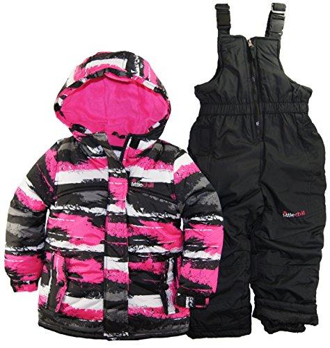 Smocked Dresses For Girls front-1041795