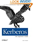 Kerberos: The Definitive Guide (Defin...