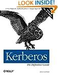 Kerberos: The Definitive Guide (Defin...