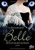 'Belle' von 'Conny Amreich'