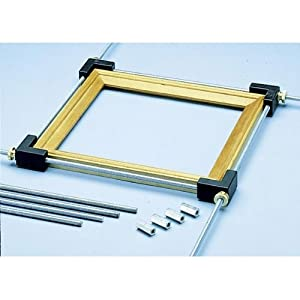 Picture Frame Miter Clamp