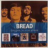 BREAD (Original Album Series)
