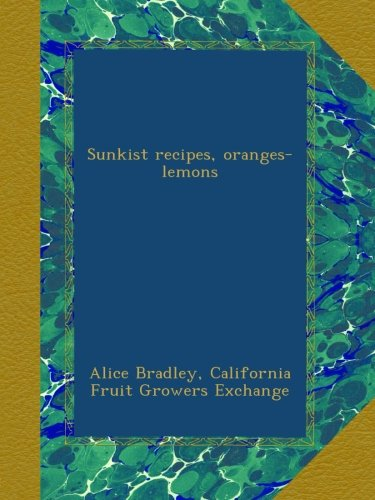sunkist-recipes-oranges-lemons