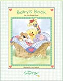 Baby's Book: The First Tender Years (Suzy's Zoo)