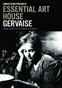 Essential Art House: Gervaise