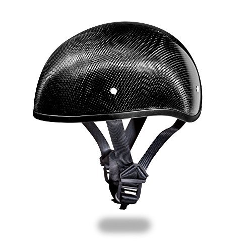 Iron Horse Helmets  German Motorcycle Helmets