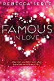 Famous in Love (Famous in Love 1)