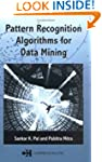Pattern Recognition Algorithms for Da...