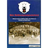 img - for Wellblechpalastgeschichte(n) 2 book / textbook / text book