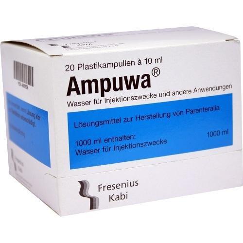 ampuwa-plastikamp-20x10ml-ampullen-pzn6605508