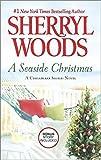 A Seaside Christmas: Santa, Baby (A Chesapeake Shores Novel)