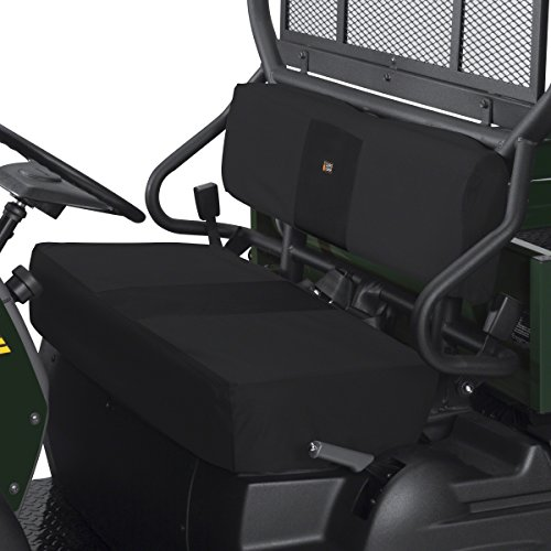 Classic-Accessories-18-033-010401-00-Black-QuadGear-UTV-Bench-Seat-Cover