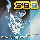 Budai Ifjusagi Park: Live'77