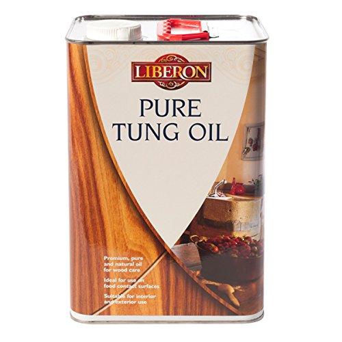 liberon-to5l-5l-pure-tung-oil
