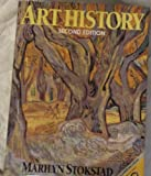 Art History (2 Volumes)