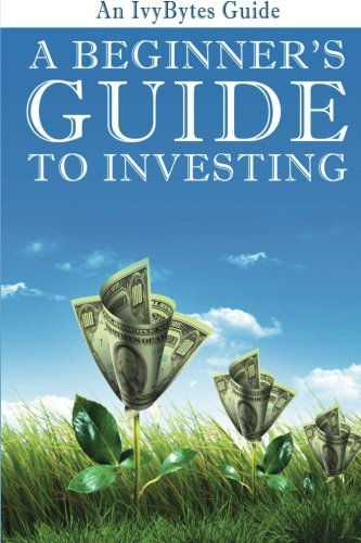 investing your money online: