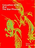 img - for Casualties of Sin and The Star Phoenix book / textbook / text book
