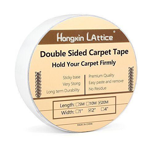 double-sided-adhesive-carpet-tape2-x-20-meters218yards-clear