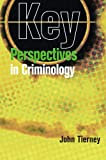 img - for Key Perspectives in Criminology book / textbook / text book