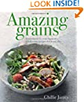 Amazing Grains: From Classic to Conte...