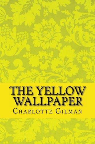 literature wallpaper yellow - photo #28