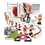 TurboFire DVD Workout