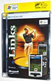 Handmark/Microsoft Links Golf Game, Designed for Windows Mobile Pocket Pc